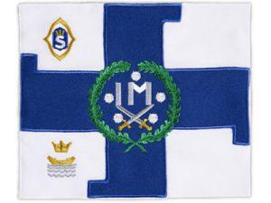 ikamies-sk-lippu-400x300