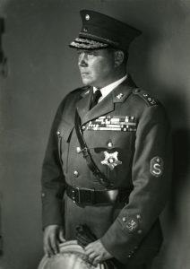 Lauri Malmberg